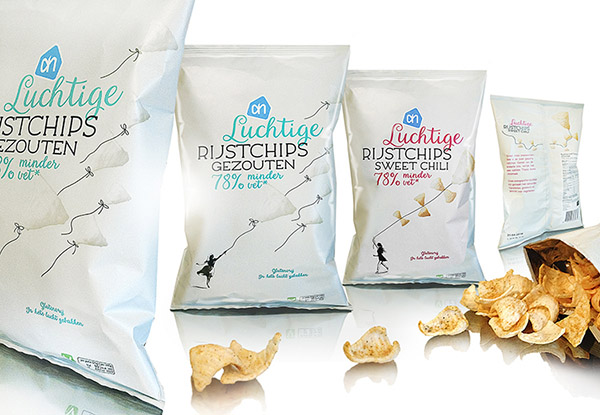 brand designer packaging designer